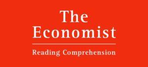 GMAT Reading Comprehension Challenge