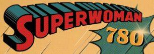 GMAT 700 to 780 Superwoman!
