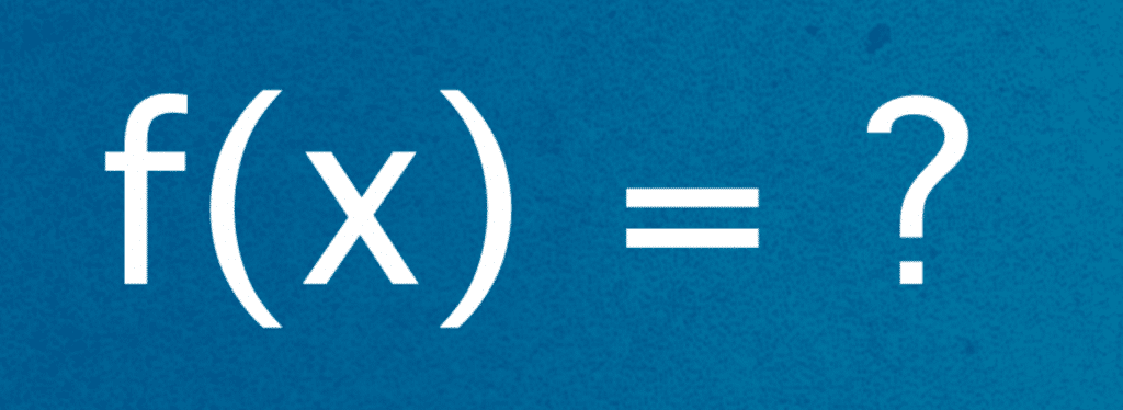 GMAT Function Example
