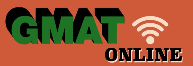 GMAT Online vs In Person