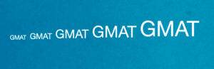 How Many GMAT Can You Take?
